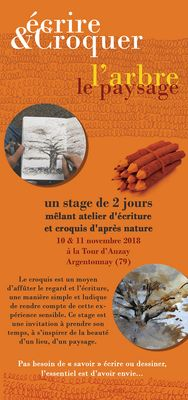 181110-tour-auzay-atelier.jpg