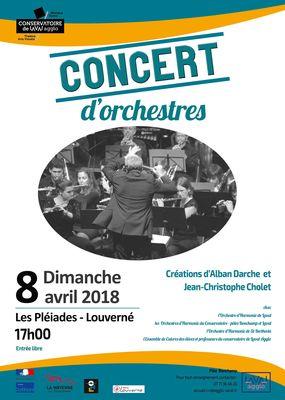 concert d'orchestre.jpg