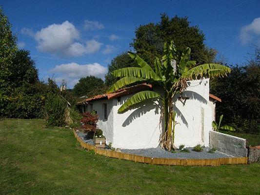 courlay-gite-logis-marguerite-facade.jpg