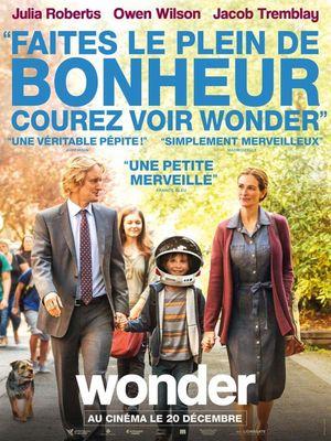 wonder_affiche-8aafc.jpg