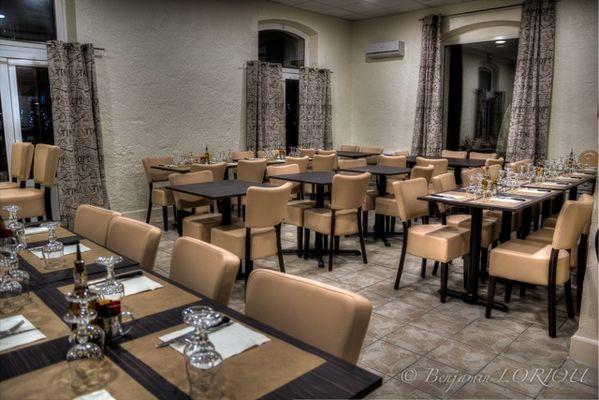 Restaurant_pizzeria_Le_Marsala_La_Roche_Posay (20).jpeg