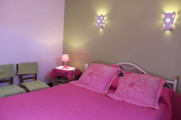 Chambres_hotels_chatelet_de_jayac (5).jpg