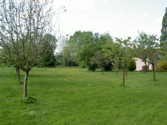 Gîte 706 La Barlotière 7.JPG