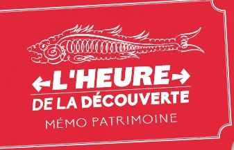 07.12.2018 memo patrimoine  inondations.jpg