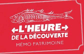 05.10.2018 memo patrimoine  montauban protestant.jpg