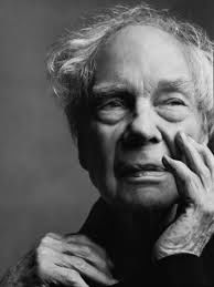 merce cunningham.jpg