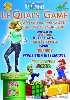 quai's game.jpg
