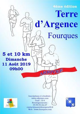 Affiche course pédestre Fourques.jpg