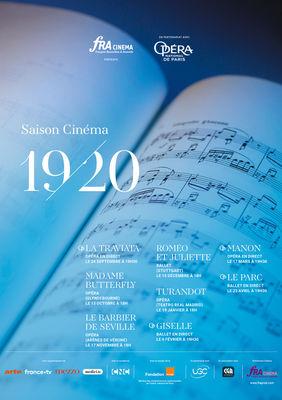 Opéras  Ballets Saison cinéma 2019 2020.jpg