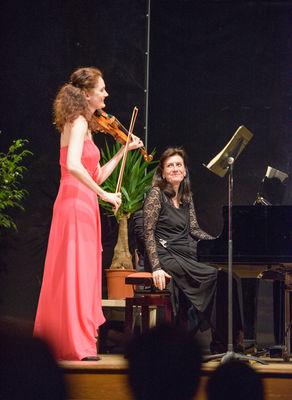 05.05.20 concert romantique et virtuose.jpg