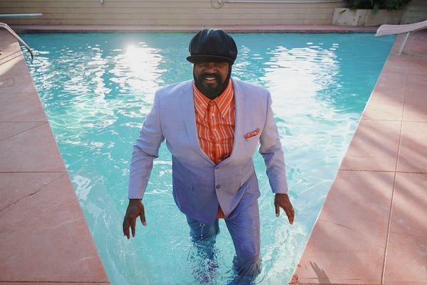 Gregory-Porter_2019-08©Ami Sioux.jpg
