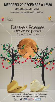 Dis vers poèmes - MLA - 20 décembre 2017.jpg