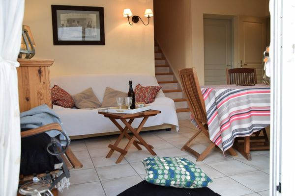 Résidence ANDREA  île de Ré le Mas Rétais et Villa luxe Andréa 12.jpg