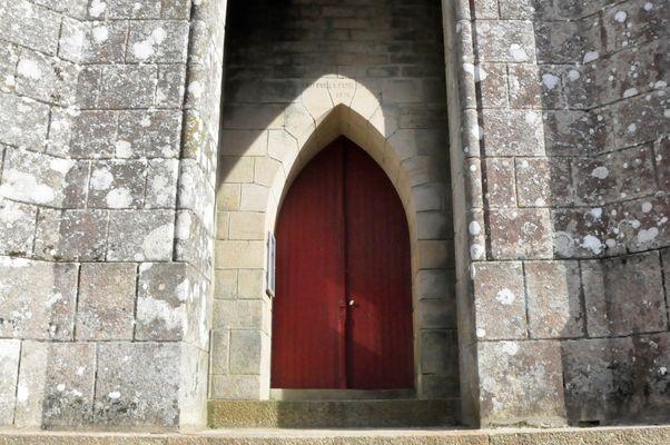 église st Adrien - Persquen - ©OTPRM (5).JPG