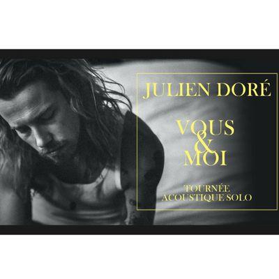 01.07.18 Julien Doré (vsite).jpg