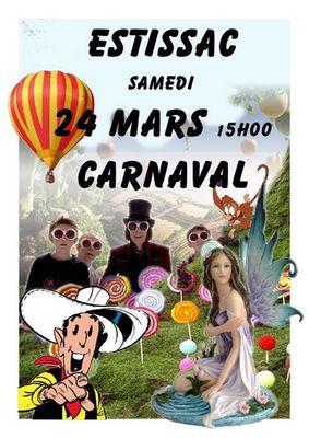 24 mars Carnaval.jpg