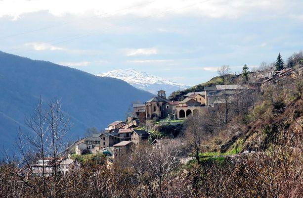 Ascou_été_pailheres_vallée ax.jpg