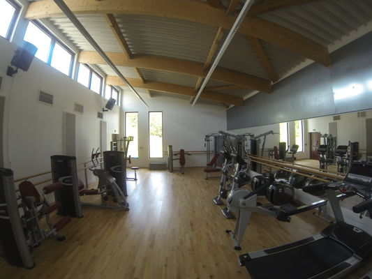 Espace Fitness Abysséa - Civaux ©Abysséa (2).JPG