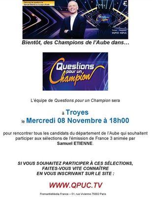 QPUC Communiqué internet sélections Troyes.jpg