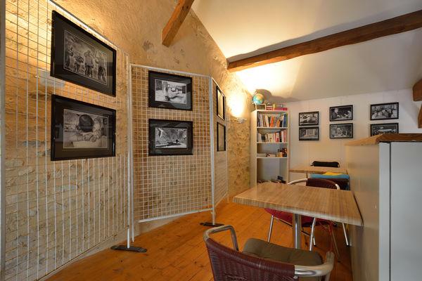 Maison d'art et du  terroir - Queaux ©Momentum Productions Mickaël Planes (20).jpg