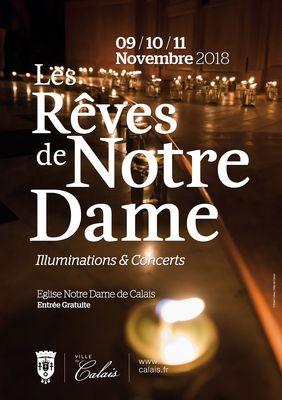 Les rêves de Notre-Dame 9 10 et 11 novembre.jpg
