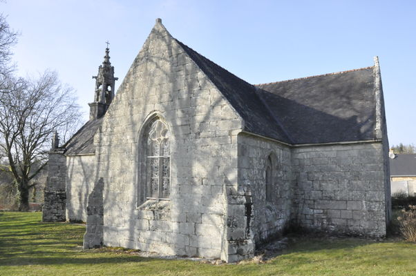 Chapelle_Saint_Albaud_Berne_  ©OTPRM.JPG