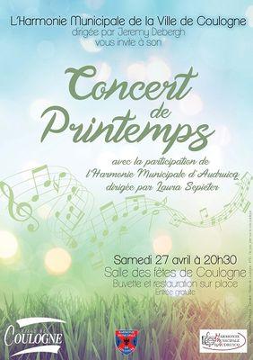 concert_de_printemps 27 avril.jpg