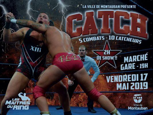 Capture catch bis.jpg