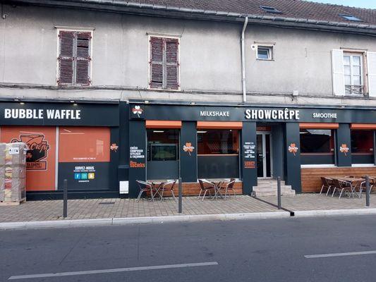 Bubble Waffle - © SM Troyes la Champagne Tourisme.JPG