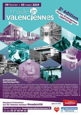 Affiche-A3-made-in-Valenciennes-BAT-21DEC18-(2).jpg