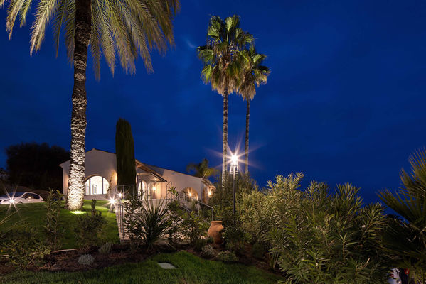 Nuit_hebergement_hotel_Bastide_de_Biot_famille.jpg