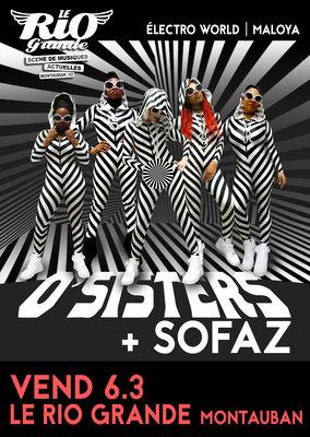 06.03.20 o sisters sofa z.jpg