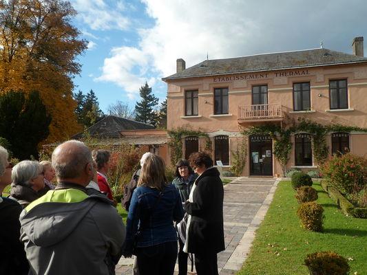 visite_guidee_histoire_du_thermalisme_La_Roche_Posay (4).JPG
