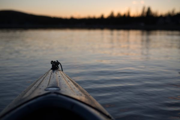 Canoe_nocturne_La_Roche_Posay.jpg