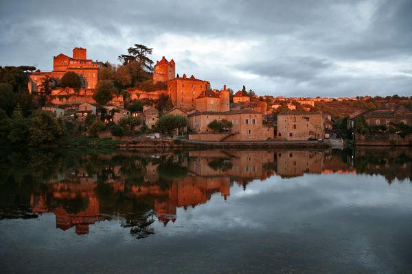 Puy l'Evêque - Lot Tourisme - J. Morel -001.jpg