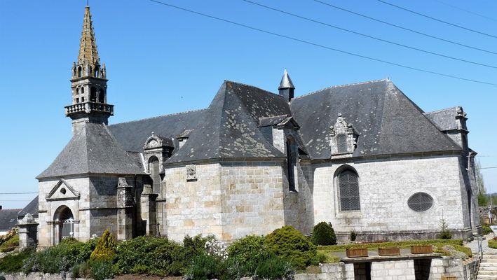 Eglise St-Yves.JPG
