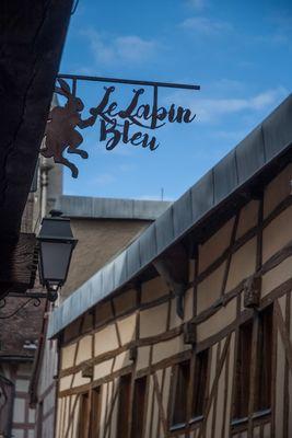 Lapin Bleu.jpg