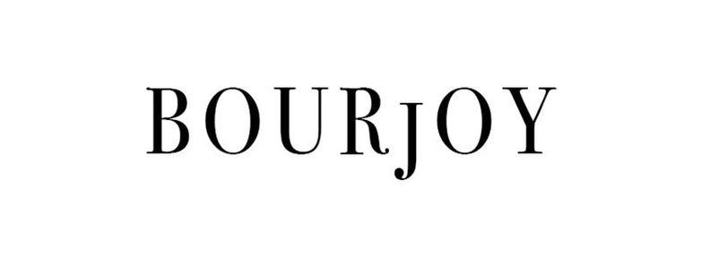 Bourjoy.jpg