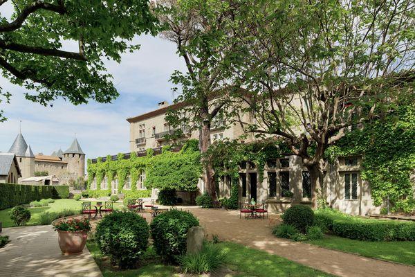 Hôtel de la Cité Carcassonne (4).jpg