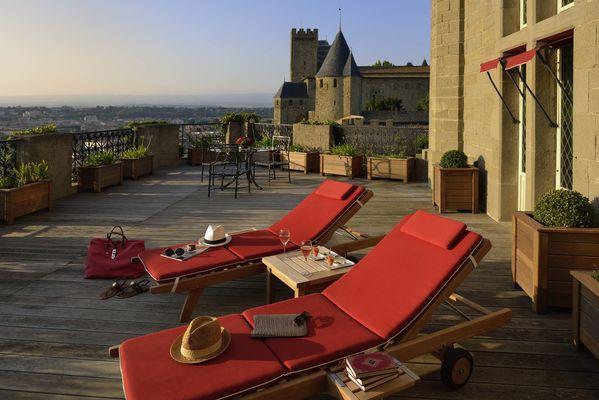 Hôtel de la Cité Carcassonne (26).jpg