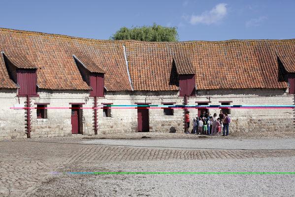 Château d'Olhain2.jpg