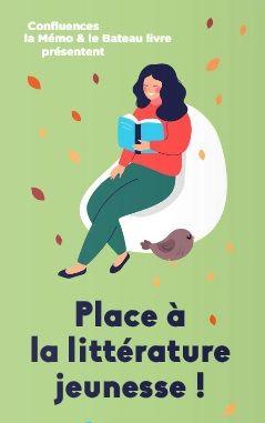 23.11.2019 place a la litterature jeunesse.jpg