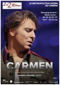 Carmen-211x300.jpg