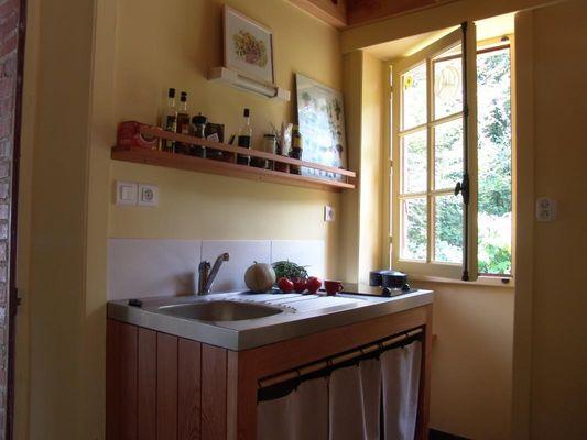 le-pin-les-roches-blanches-le-pavillon-cuisine1.jpg
