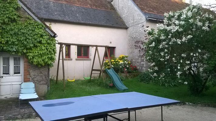 Harmonies Ping-pong.jpg
