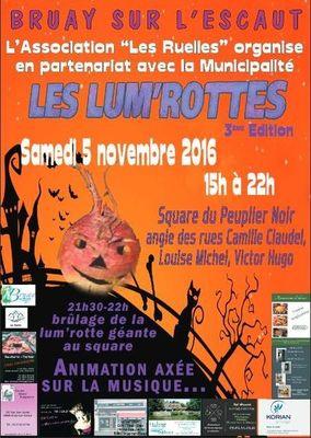 lumrottes-bruay-valenciennes-tourisme.jpg