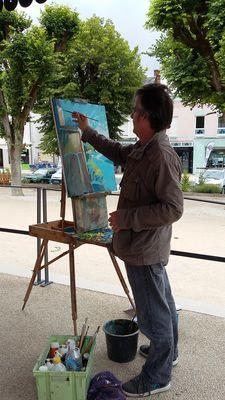 artistes_dans_la_ville_Maison_culture_loisirs_La_Roche_Posay (6).jpg