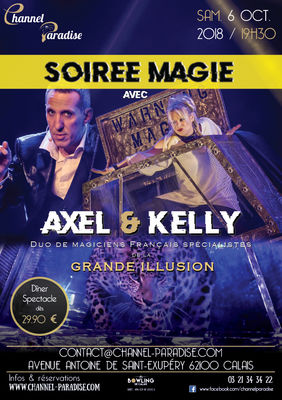 soirée-magie-6-octobre-2018.jpg