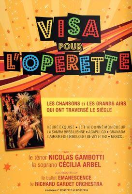 Affiche Visa pour l'Operette.JPG