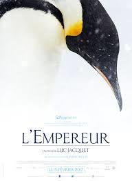 empereur.jpg